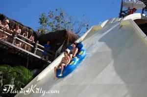 Viagem: Caldas Novas + Hot Park