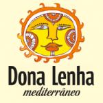 Gastronomia: Parmegiana do Dona Lenha