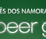 Beer Gloss da Heineken