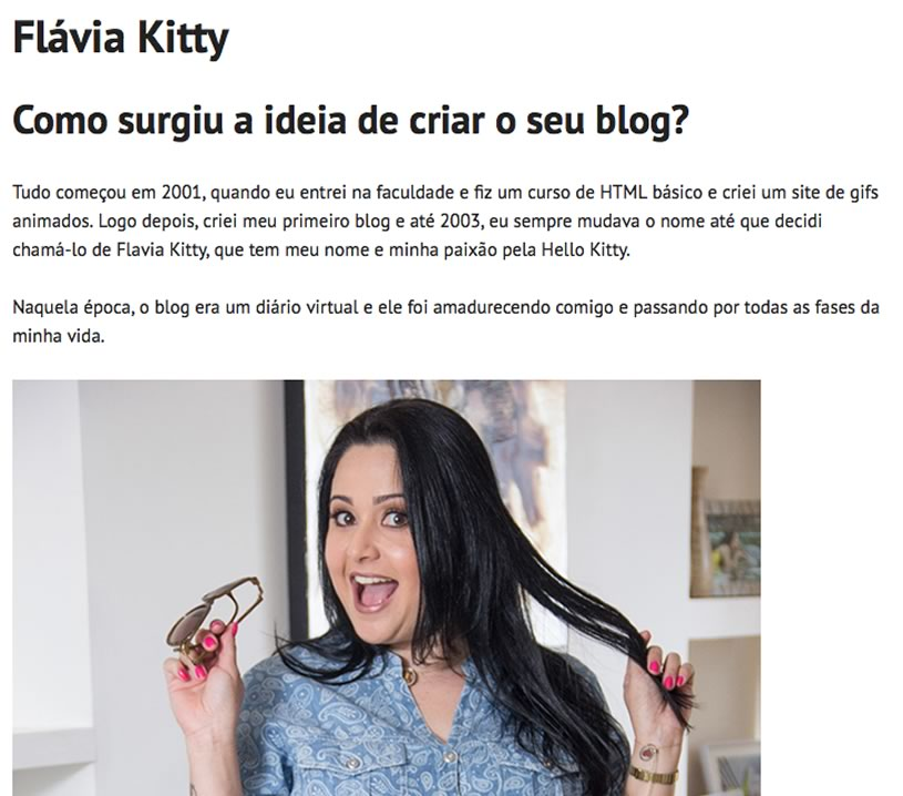 blogueirafavoritamaiscupom
