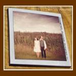 Cocograph – Suas fotos viram chocolate!