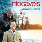 Filme: Intocáveis