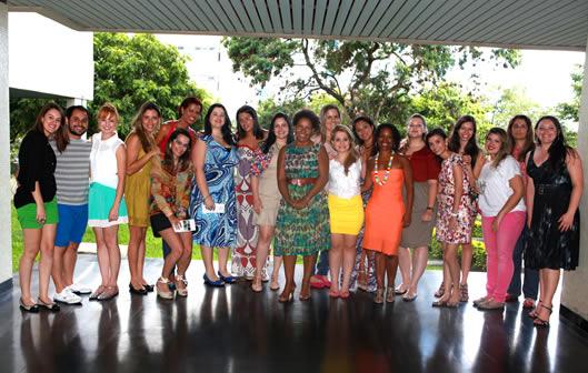 blogueirasdebrasília