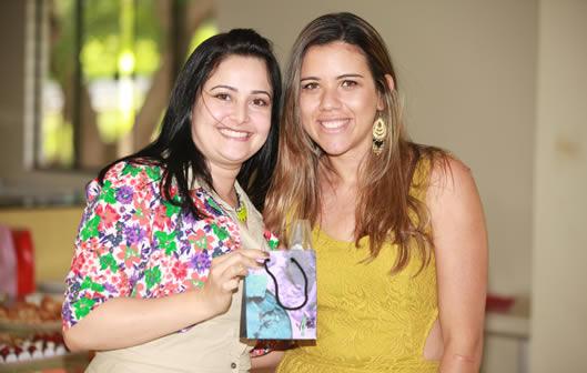 blogueirasdebrasília1