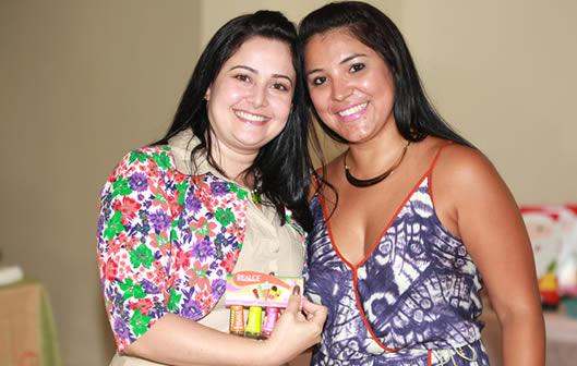 blogueirasdebrasília2