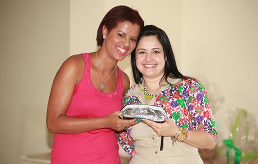 blogueirasdebrasília3
