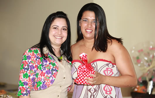 blogueirasdebrasília4