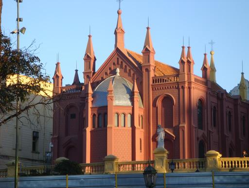 centroculturalrecoleta