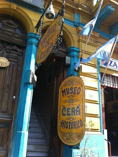 museodecera