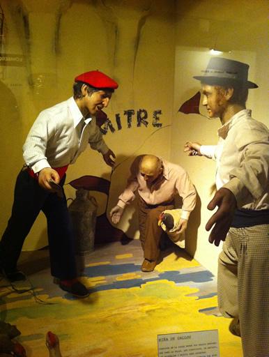museodecera1