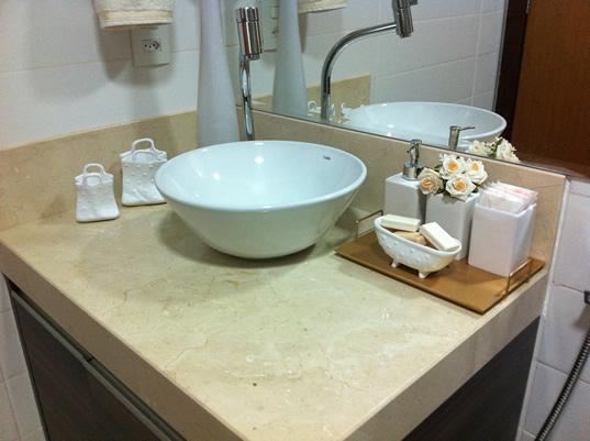 Gabinete Para Banheiro Kit para pia banheiro -> Kits De Pia De Banheiro