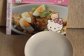 Hello Kitty Party – Edições 49, 50 e 51