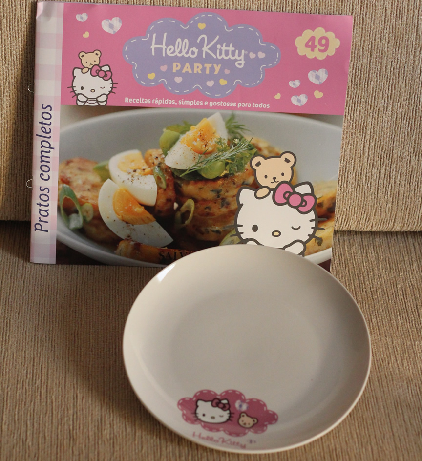hellokittyparty49