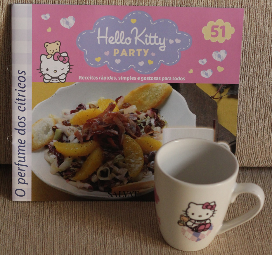 hellokittyparty51