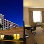 Orlando 2013 – Parte 4 – Hotel, Compras e Dicas