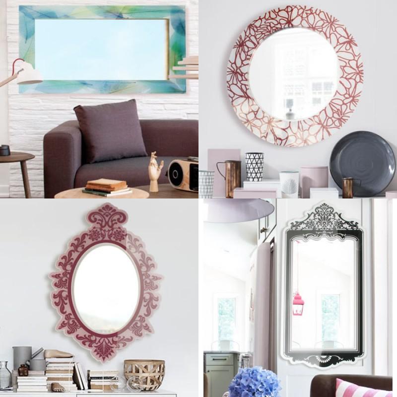 espelhos1