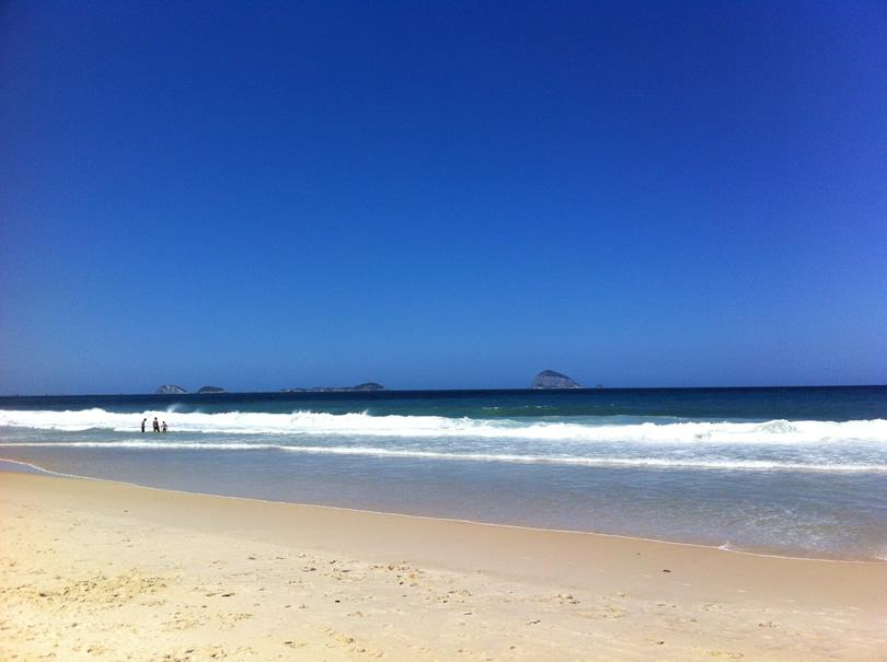 praia_1