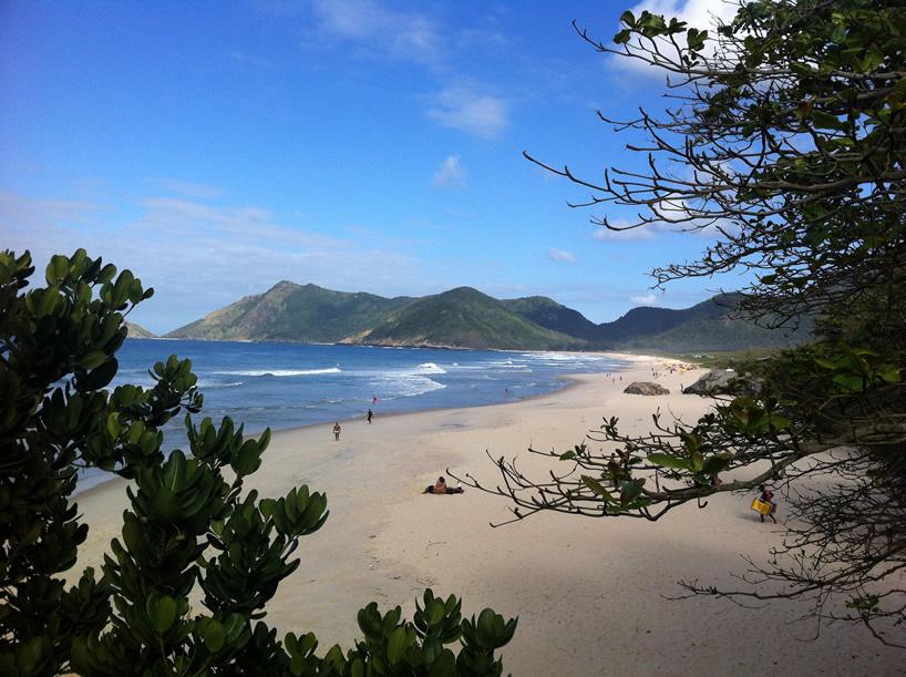 praia_2