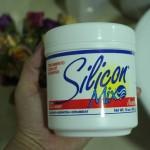 Testei: Silicon Mix da Avanti