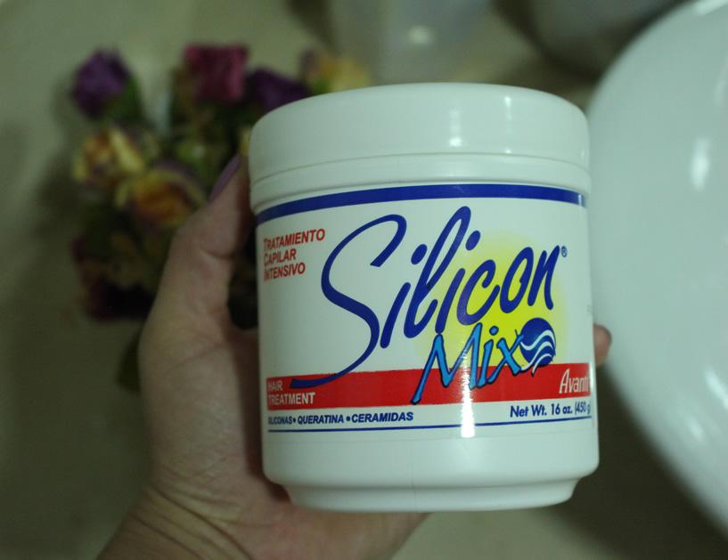 siliconmix1