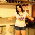 T-shirts e canecas by Sacoleiros de Luxo