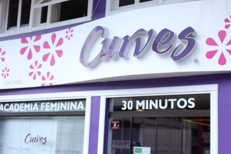 curves405sul_3