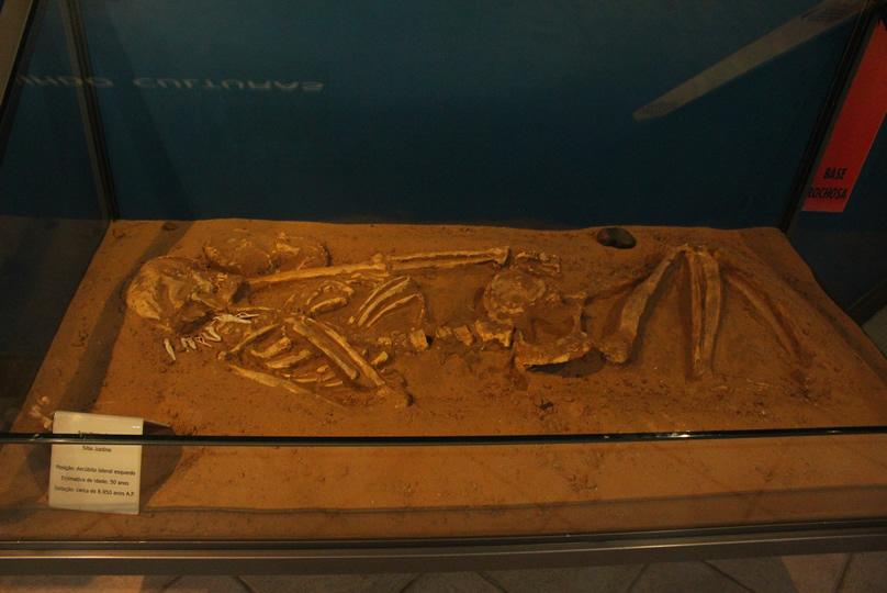 museuarqueologicodoxingo1