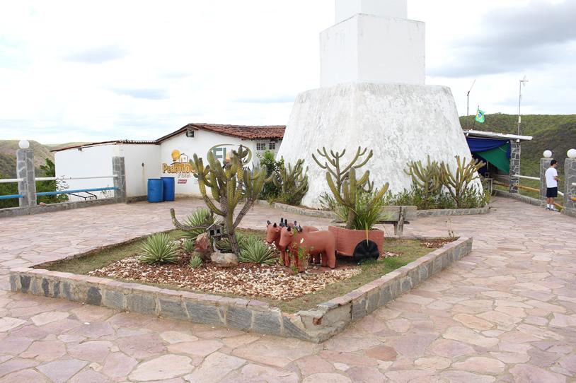 restauranteflordecactus