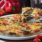 Dolce Far Niente Pizza e Vino