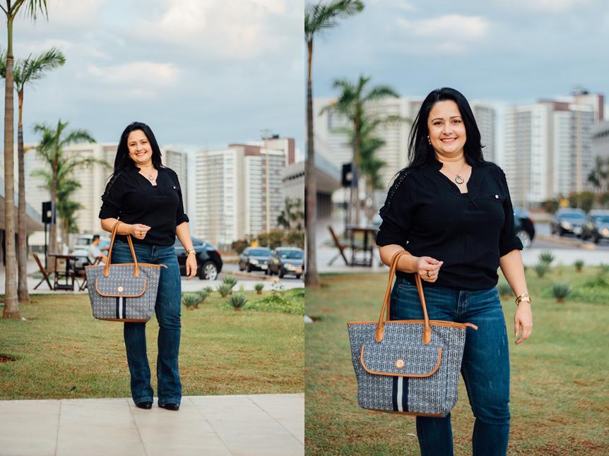 bloggerbrasilia