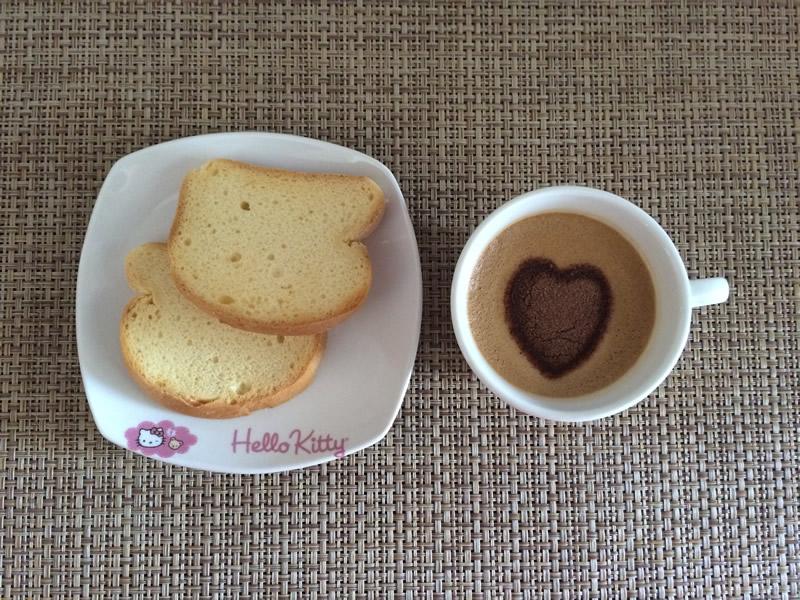 cafedesenhado