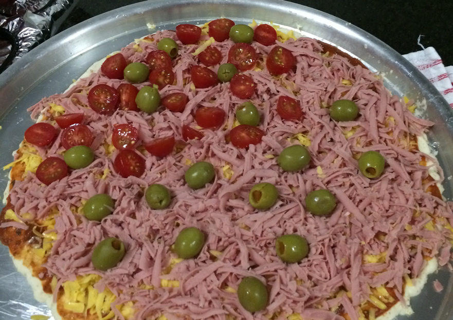 pizzasemgluten1