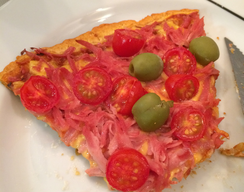 pizzasemgluten2