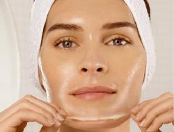 produtos-sobre-care-pepino-mask_20130415152405120