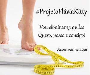 Projeto Flávia Kitty