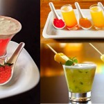 Gastronomia: Restaurante Manatí