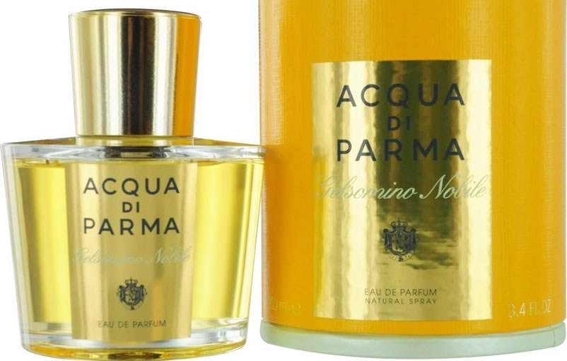 Acqua_Di_Parma_Gelsomino_Noblile