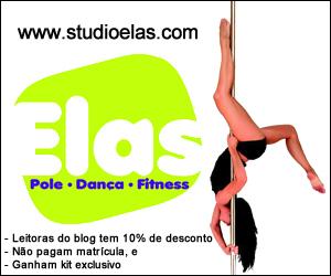Studio Elas