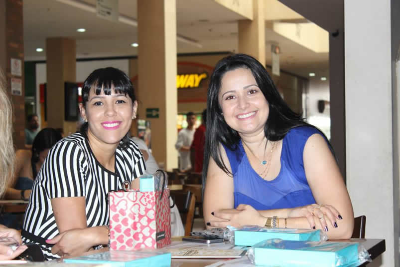 blogueirasdebrasilia1