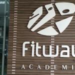 Academia FitWay Águas Claras