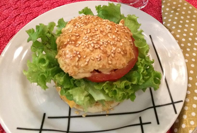 hamburgersemgluten
