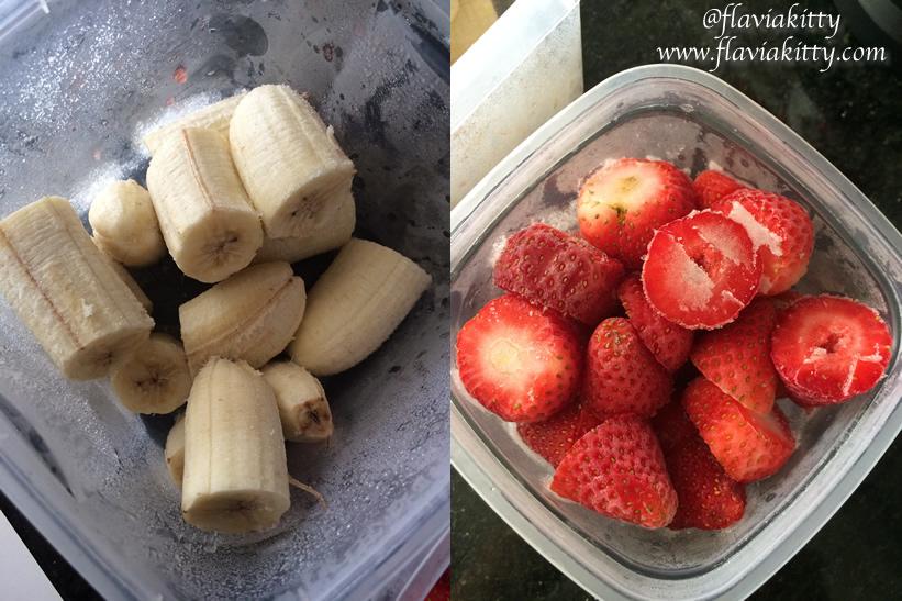 sorvetedefrutas1