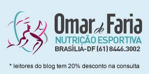 Nutricionista Omar