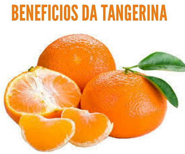 beneficiosdatangerina