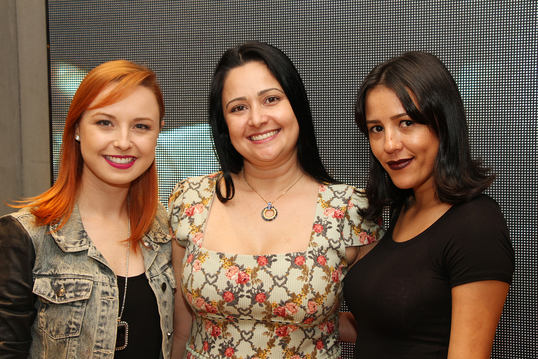 blogueirasdebrasilia