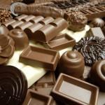 Nessa Páscoa vá de chocolate amargo