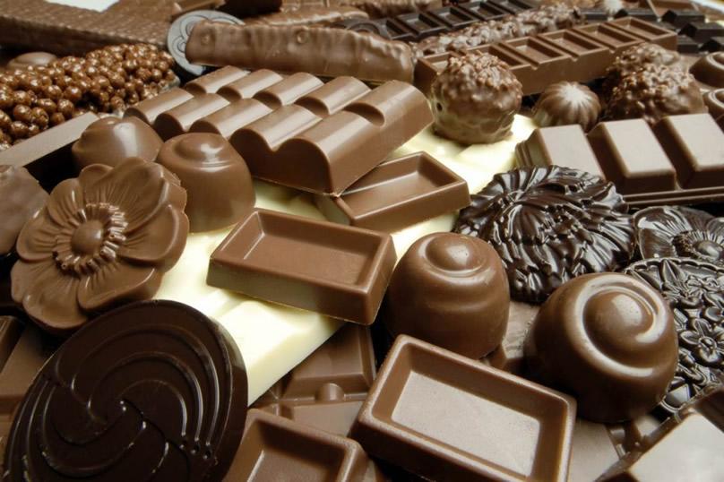 tiposdechocolates
