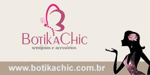 BotikaChic