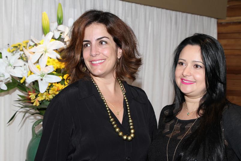 blogueiradebrasilia
