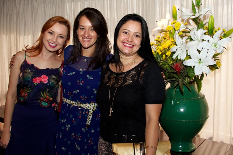 blogueiraseamigasdebrasilia